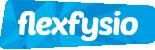 Flexfysio